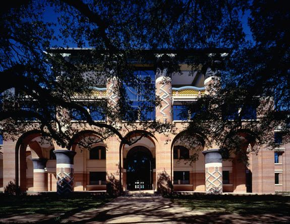 rice university entrance essays Wow writing workshop knows exactly what admissions officers at schools like rice university are looking for good grades and test scores are not enough – you need a great college essay too.